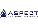 Aspect Property Consultants