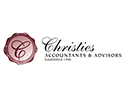 Christies Accountants & Advisors