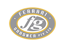 Ferrari Gardner & Co
