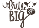 The Little Big Dairy Co