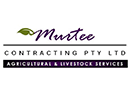 Murtree Contracting