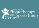 Paula O'Leary Physiotherapy