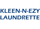 Kleen 'N' Ezy Laundrette